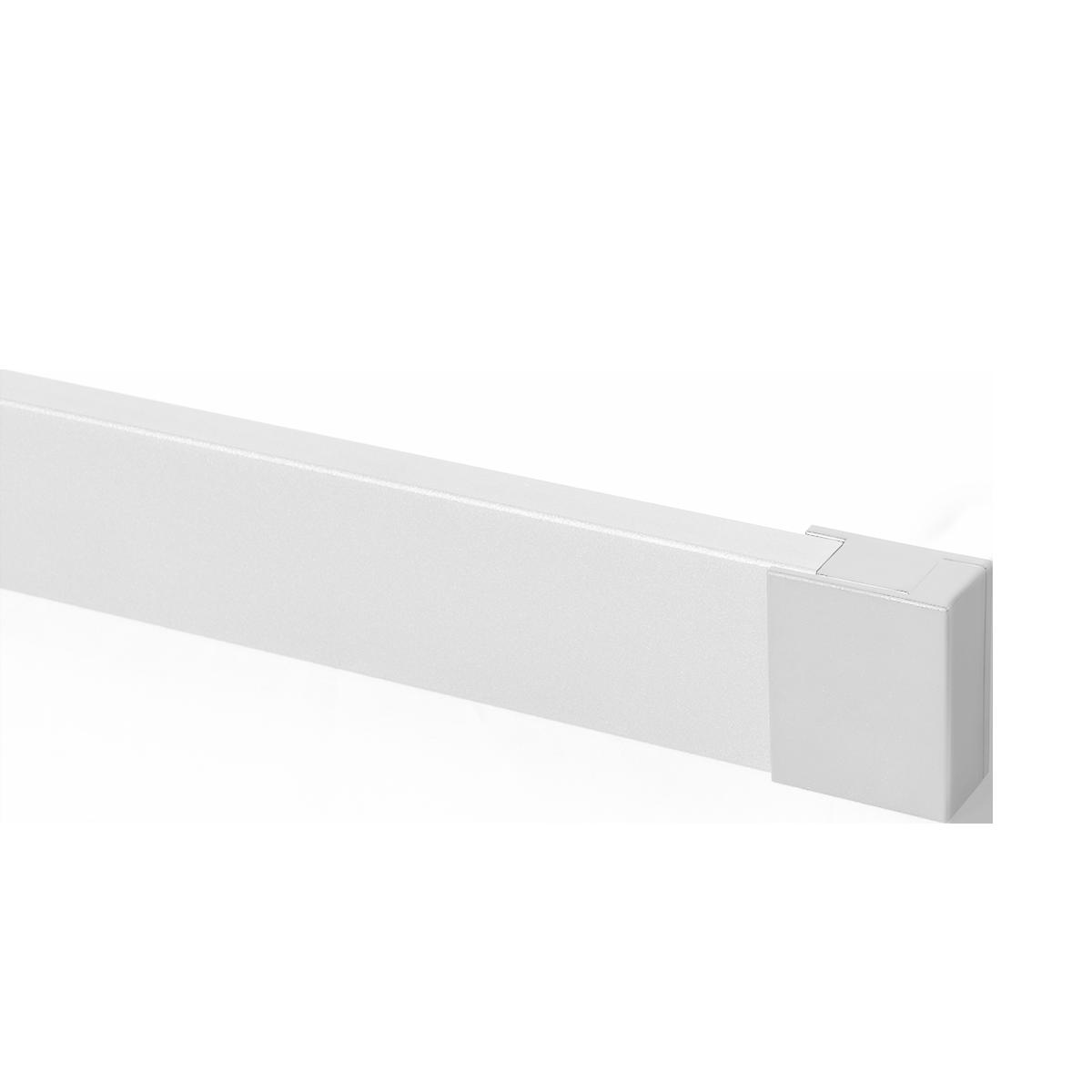 Küchenabschlussleiste Bauhaus ~ wandabschlussleiste arbeitsplatte ttci info