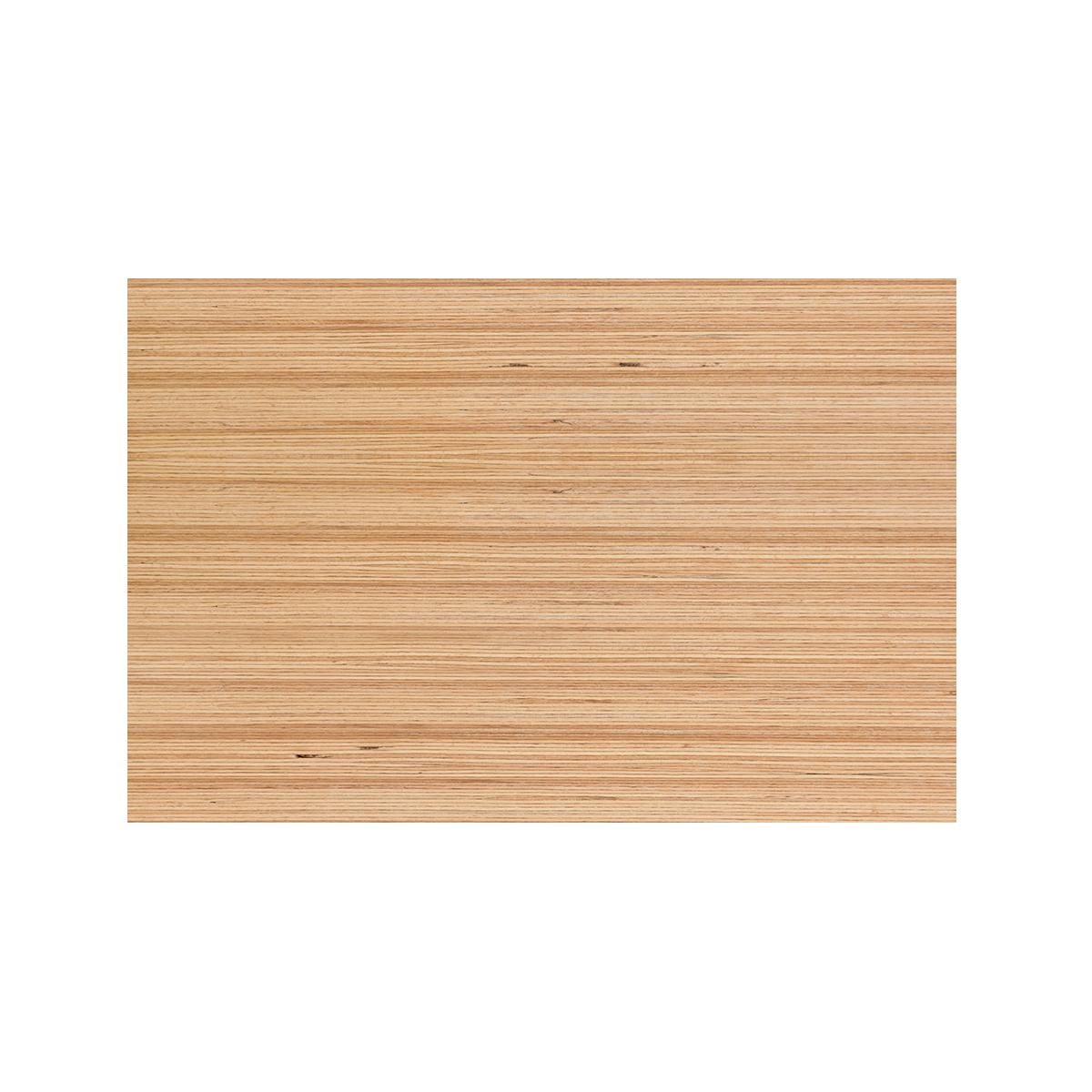 arbeitsplatte baubuche 90cm baubuche arbeitsplatten. Black Bedroom Furniture Sets. Home Design Ideas